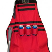 Tactical Grilling Kit – Fire